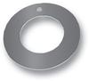 Thrust Washers - GLYCODUR F -- Brand: GLYCODUR®