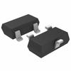 Magnetic Sensors - Linear, Compass (ICs) -- 296-38455-1-ND - Image