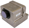 Fixed Thermal Imaging System -- FTI-E