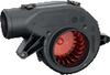 DC Centrifugal Compact Fan -- RV 40-18/12 H -Image