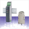 RS-232/RS-485 Converter -- PD51