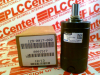 HYDRAULIC MOTOR J SERIES 5/8IN KEYED SHAFT 6SAE -- 1290017002