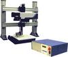 Laser Marker Motion -- LMC1