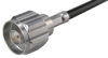 Straight Cable Plug -- 11_N-50-3-31/133_N - 22650658
