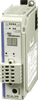 AS-Interface master -- VBM-MLX/CPLX