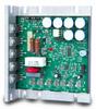 OEM SCR Control -- 150 Series