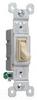 Standard AC Switch -- 660-NAIG - Image