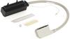 Pre-wired PLC Conversion Cable -- 1492-CONACAB005B -Image