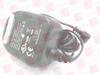 ZEBRA PWRS-1400-253R ( ZEBRA , PWRS-1400-253R, PWRS1400253R, POWER ADAPTOR, OTHER POWER SUPPLY NO OVER 50W ) -Image