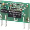 Smart Power Relay -- E-1048-8S