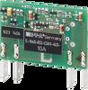 Smart Power Relay -- E-1048-8S