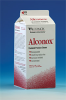 Alconox® - Powdered Precision Cleaner - Image