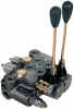 BF40 Double Spool Directional Control Valve -- 1249663 - Image