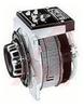 Transformer;Variable Ctrl;1 Phase, 3 Phase Open Delta;15A Io;6.2kVA;240V Vo;Knob -- 70120931