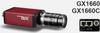GX Series -- Prosilica GX1660C