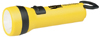 Value Industrial Flashlight -- E250Y - Image