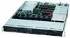 1U Server -- ASA1146-X2O-S2R - Image