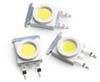 Moonstone 3W High Power LED -- ASMT-MW22-NNP00