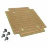 Box Accessories -- HM1252-ND