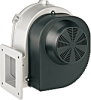 Gas Blowers for Gas-Condensing Heating -- G3G200-GN26-20 -- View Larger Image