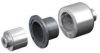 Couplings: Custom Magnetic Couplings