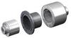 Couplings: Custom Magnetic Couplings