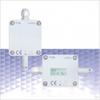 Transducer -- P18 (D, L)