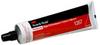 Glue, Adhesives, Applicators -- 3M158480-ND -Image