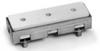 Band Pass Filter -- KFF6106A -Image