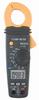 Clamp Meter, AC/DC -- ST-332