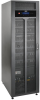 SmartOnline SUT Series 3-Phase 208/120V 220/127V 60kVA 60kW On-Line Double-Conversion UPS, Tower, Extended Run, SNMP Option -- SUT60K