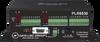 I/O Remote or I/O to I/O Interface
