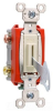 Standard AC Switch -- PS20AC3-IL - Image