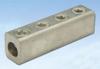 Mechanical Cable Splice -- SR500
