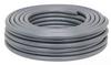 Flexible Liquidtight Metallic Conduit -- 612022 - Image