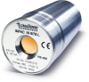 Rugged Infrared Pyrometer For Glass Sheets -- IN 6/78-L and IN 6/78-H - Image