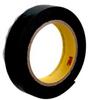 High Tack Hook Fastener Tape -- SJ30H -Image
