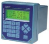 770MAX Multi-channel Analyzer (Ingold) -- 770MAX (Ingold)