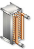 Standard Fluid Coil -- W -Image