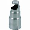 Heat Guns, Torches, Accessories -- MA30202-ND