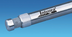 Bladder pump from Integra