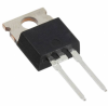 Diodes - Rectifiers - Single -- 19TQ015-ND -Image