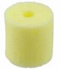 Foam -- EAR1323-ND -Image