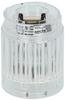 LED module PATLITE LR4-E-C - Image