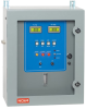 Continuous Flue Gas Analyzer -- Model 7200