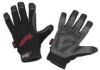 Milwaukee 49-17-0134 Contractor Work Gloves XX-Large