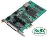 1MSPS 16-bit Analog I/O Board -- AIO-161601UE3-PE
