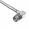Coaxial Connectors (RF) -- 1051110-1-ND -Image