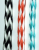 Hollow Braid Polypropylene Rope -- 00206 - Image