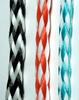 Hollow Braid Polypropylene Rope -- 00208 -- View Larger Image